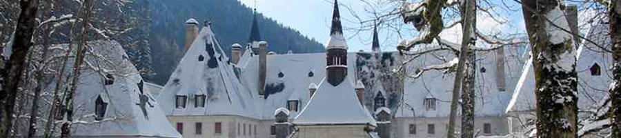 monastere-savoie