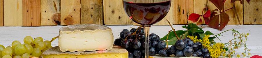 fromages-vins-de-savoie